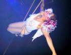christmas-angel-on-trapeze