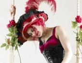 burlesque-trapeze