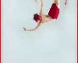 trapeze-studio-shot
