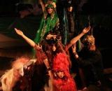 faery-ball-2012