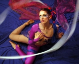 faery-dance
