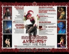 featured-center-flyer-club-anti-christ