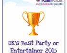 kallikids-awards-uks-best-party-or-entertainer-2015-300x295