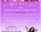 magick-spell-show-low-res