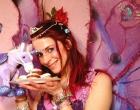 Felicity Fairy