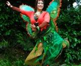 Avalon Fairy in Poole