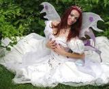 Fairy Queen Felicity