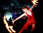 fire-show-at-3-wishes-fest